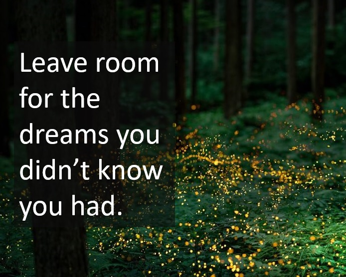 leaveroom